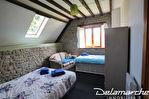 TEXT_PHOTO 6 - Maison La Chapelle Cecelin 7 pièces sur env.18.000m² de terrain