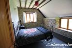 TEXT_PHOTO 7 - Maison La Chapelle Cecelin 7 pièces sur env.18.000m² de terrain