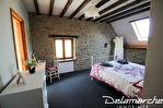 TEXT_PHOTO 9 - Maison La Chapelle Cecelin 7 pièces sur env.18.000m² de terrain