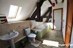 TEXT_PHOTO 11 - Maison La Chapelle Cecelin 7 pièces sur env.18.000m² de terrain