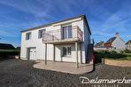 TEXT_PHOTO 0 - A vendre maison à Lengronne louée