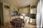 TEXT_PHOTO 1 - A vendre maison à Lengronne louée