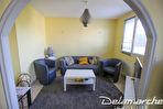 TEXT_PHOTO 4 - A vendre maison à Lengronne louée