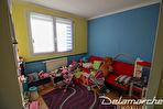 TEXT_PHOTO 7 - A vendre maison à Lengronne louée