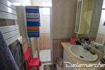 TEXT_PHOTO 8 - A vendre maison à Lengronne louée