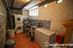 TEXT_PHOTO 9 - A vendre maison à Lengronne louée