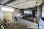 TEXT_PHOTO 10 - A vendre maison à Lengronne louée