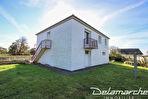 TEXT_PHOTO 12 - A vendre maison à Lengronne louée
