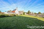TEXT_PHOTO 13 - A vendre maison à Lengronne louée