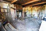 TEXT_PHOTO 0 - Bâtiment Annoville