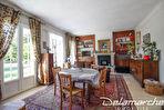 TEXT_PHOTO 1 - A vendre Maison à Lingreville avec 6 chambres et presque 2 hectares de terrain