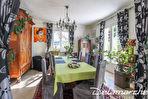 TEXT_PHOTO 2 - A vendre Maison à Lingreville avec 6 chambres et presque 2 hectares de terrain