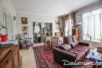 TEXT_PHOTO 3 - A vendre Maison à Lingreville avec 6 chambres et presque 2 hectares de terrain