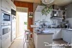 TEXT_PHOTO 4 - A vendre Maison à Lingreville avec 6 chambres et presque 2 hectares de terrain