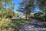 TEXT_PHOTO 5 - A vendre Maison à Lingreville avec 6 chambres et presque 2 hectares de terrain