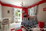 TEXT_PHOTO 6 - A vendre Maison à Lingreville avec 6 chambres et presque 2 hectares de terrain