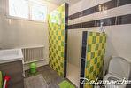 TEXT_PHOTO 7 - A vendre Maison à Lingreville avec 6 chambres et presque 2 hectares de terrain
