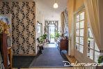 TEXT_PHOTO 8 - A vendre Maison à Lingreville avec 6 chambres et presque 2 hectares de terrain