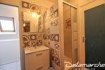 TEXT_PHOTO 10 - A vendre Maison à Lingreville avec 6 chambres et presque 2 hectares de terrain