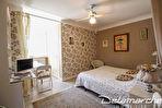 TEXT_PHOTO 11 - A vendre Maison à Lingreville avec 6 chambres et presque 2 hectares de terrain