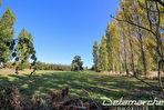 TEXT_PHOTO 13 - A vendre Maison à Lingreville avec 6 chambres et presque 2 hectares de terrain