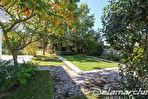 TEXT_PHOTO 14 - A vendre Maison à Lingreville avec 6 chambres et presque 2 hectares de terrain