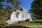 TEXT_PHOTO 15 - A vendre Maison à Lingreville avec 6 chambres et presque 2 hectares de terrain