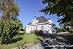 TEXT_PHOTO 16 - A vendre Maison à Lingreville avec 6 chambres et presque 2 hectares de terrain