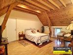 TEXT_PHOTO 6 - Maison Notre Dame De Cenilly 7 pièce(s) 170 m2