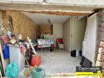 TEXT_PHOTO 13 - Maison Notre Dame De Cenilly 7 pièce(s) 170 m2