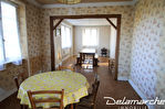 TEXT_PHOTO 2 - Folligny (50320) Maison à vendre