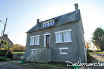TEXT_PHOTO 10 - Folligny (50320) Maison à vendre
