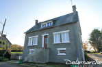 TEXT_PHOTO 12 - Folligny (50320) Maison à vendre