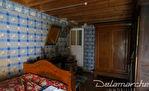 TEXT_PHOTO 5 - Maison 5 pièces Le Guislain