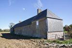 TEXT_PHOTO 8 - Maison 5 pièces Le Guislain
