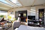 TEXT_PHOTO 1 - BREHAL maison + gîte sur 3280 m² de terrain à 1km des commerces, chambre et sde de plain-pied