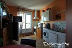 TEXT_PHOTO 13 - BREHAL maison + gîte sur 3280 m² de terrain à 1km des commerces, chambre et sde de plain-pied