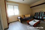 TEXT_PHOTO 14 - BREHAL maison + gîte sur 3280 m² de terrain à 1km des commerces, chambre et sde de plain-pied