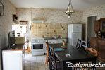 TEXT_PHOTO 2 - Maison La Lande D Airou
