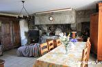 TEXT_PHOTO 3 - Maison La Lande D Airou