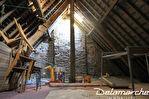 TEXT_PHOTO 9 - Maison La Lande D Airou