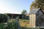 TEXT_PHOTO 10 - Maison La Lande D Airou