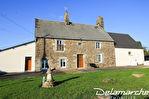 TEXT_PHOTO 11 - Maison La Lande D Airou
