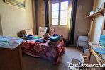 TEXT_PHOTO 4 - Maison Trelly