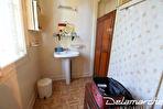 TEXT_PHOTO 8 - Maison Trelly