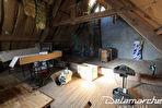 TEXT_PHOTO 9 - Maison Trelly