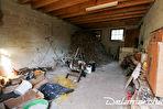 TEXT_PHOTO 10 - Maison Trelly