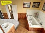 TEXT_PHOTO 4 - Maison à vendre Marcey Les Greves (50300) 7 pièce(s) 186 m2