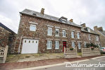TEXT_PHOTO 1 - Maison à vendre au Mesnil-Villeman 110m² habitable