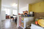 TEXT_PHOTO 2 - Maison à vendre au Mesnil-Villeman 110m² habitable